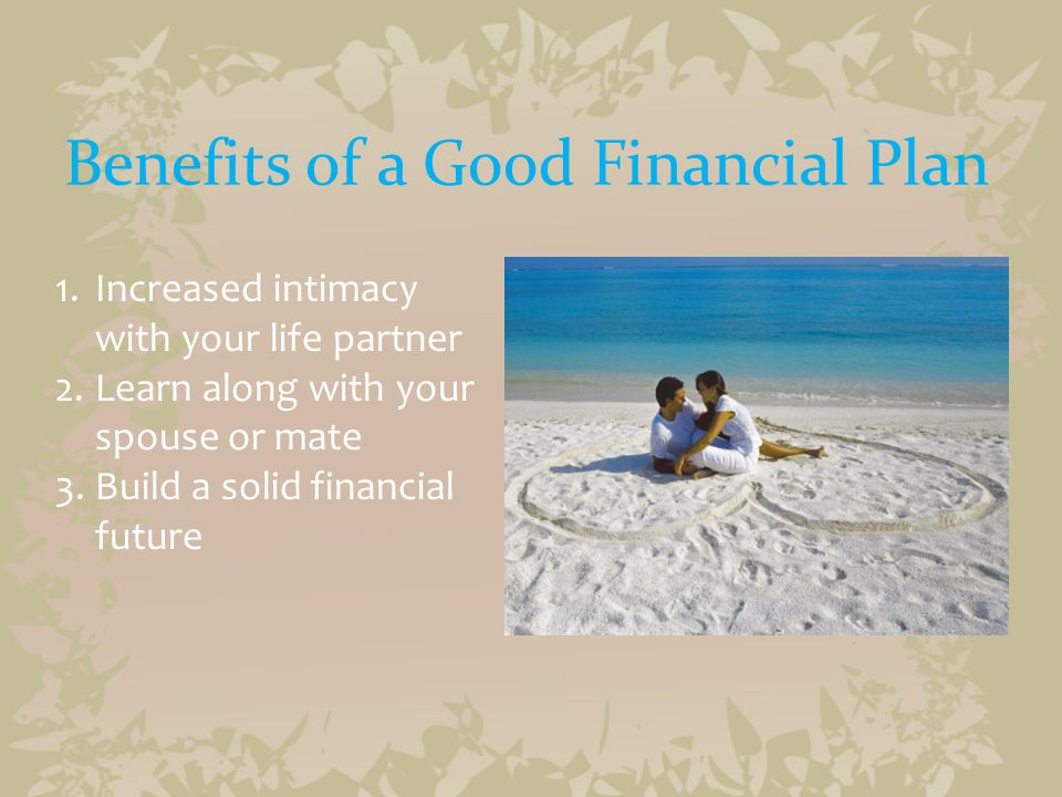 Types of Investments:  Home, Real Estate  Art, Collectibles  Stocks and Bonds  Insurance Policies 3.