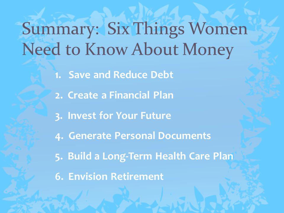 Questions? www.kehoe-financial.com 513-481-8555