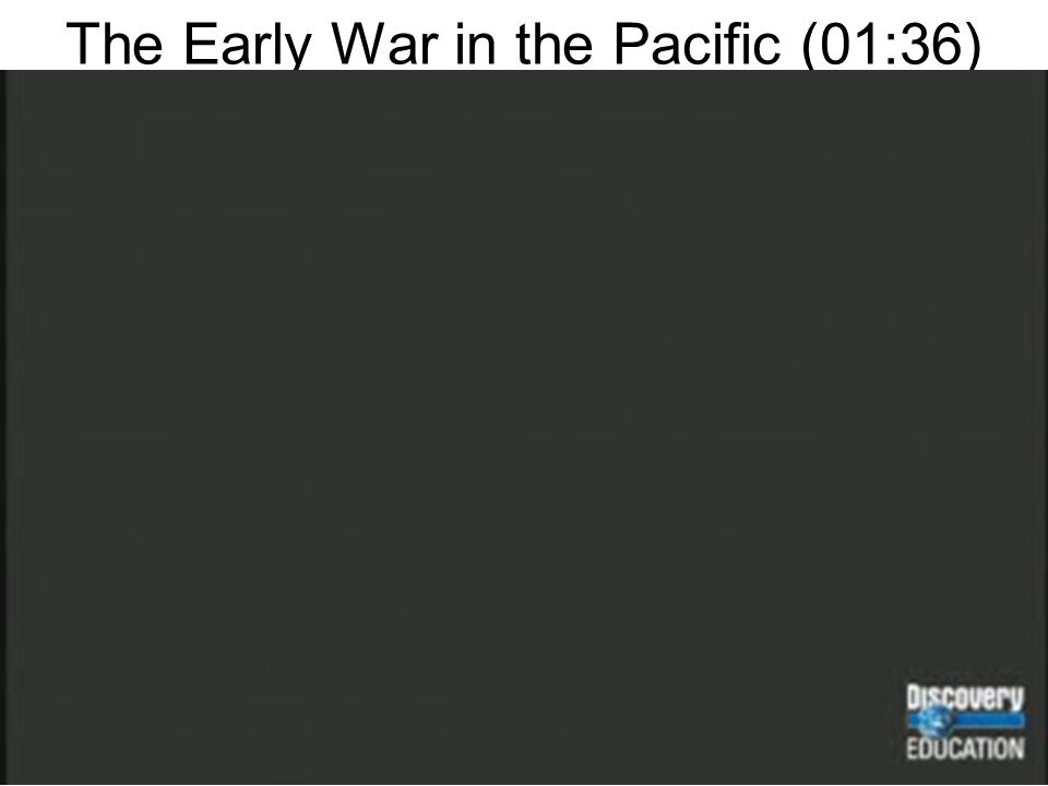 Battle of the Coral Sea- May 7+8, 1942 Japanese- Adm.