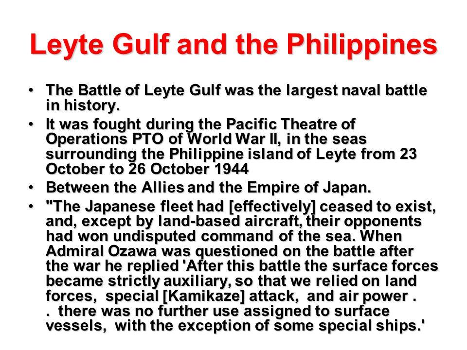 Japanese Kamikaze Pilots (00:34)