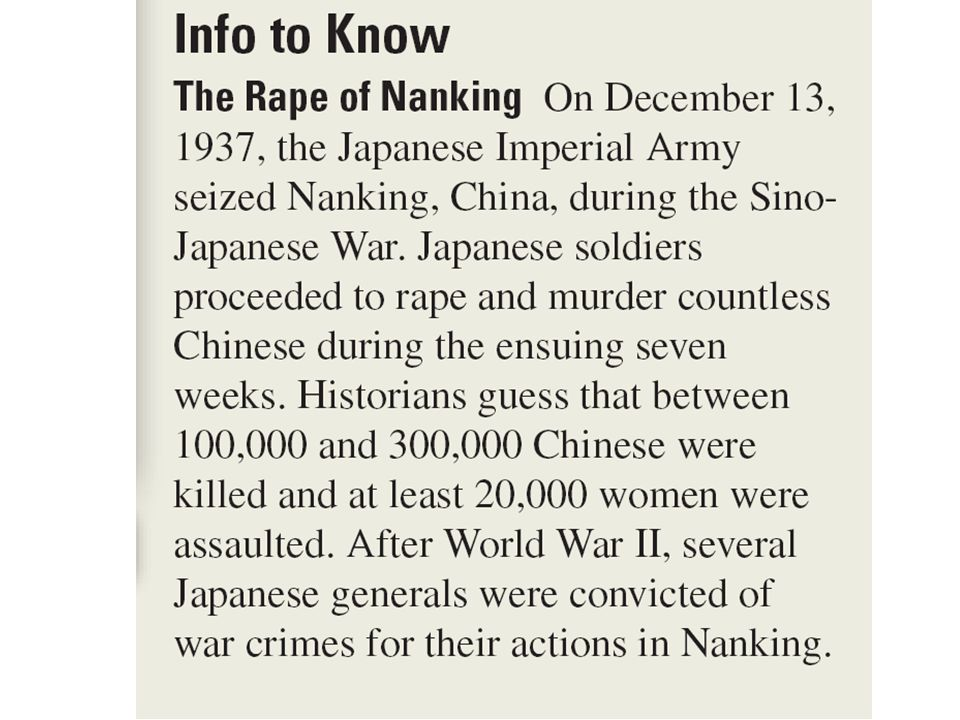 A Slow Start in the Pacific The attack on Pearl Harbor did significant damage to the U.S.