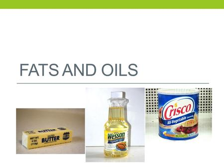 FATS AND OILS. MyPyramid vs. MyPlate HAS AN OILS GROUP NO OILS GROUP!