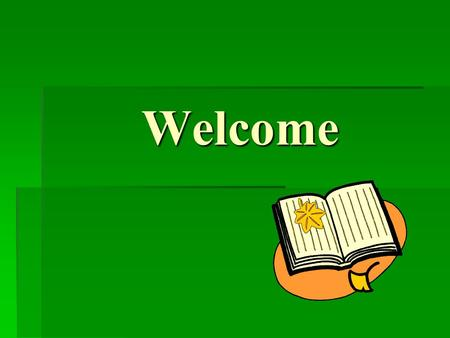 Welcome. The 13 th of November Answer the question: If a classmate asked you for the answer to a question during an exam while the teacher was not looking,