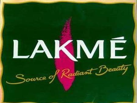 MARKETING STRATEGY OF LAKME INDIA