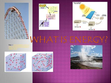 ence/energy/formsofenergy/p review.wemlwww.brainpop.com/sci ence/energy/formsofenergy/p review.weml.