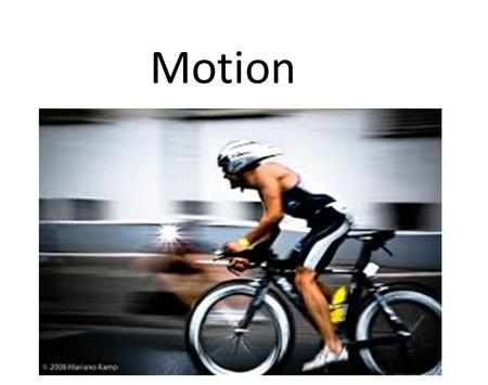 Motion. inertia [(i-nur-shuh)] In physics, the tendency for objects at rest to remain at rest, and for objects in uniform motion to continue in motion.