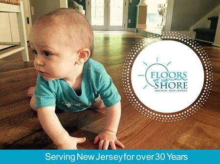 Serving New Jersey for over 30 Years. New Jersey Carpet & Flooring Installation & Cleaning Replacing the floors in your home is a great investment. You'll.