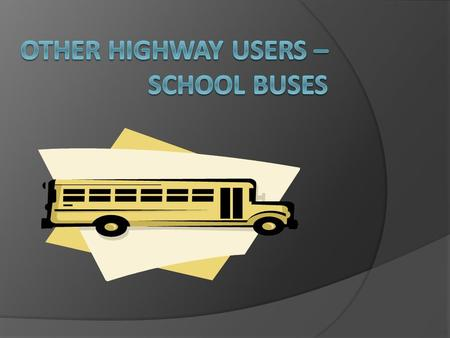Death Zone  The majority of children injured or killed in pupil transportation are not injured or killed on the bus, but outside the bus.  Most.
