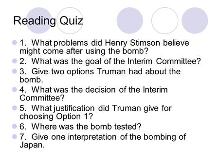 issues at nagasaki Fat man was the codename for  at which various engineers and physicists discussed nuclear bomb design issues  effects of the fat man's detonation on nagasaki.