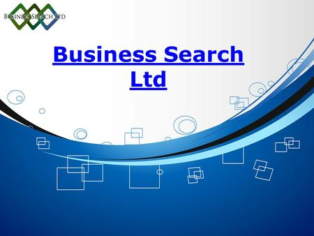 Business Search Ltd. 01 02 03 Online Business Directory Local National Directory Business Search.