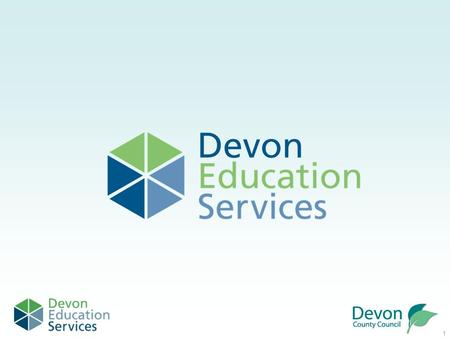 1. 2 SEAL The New Curriculum The Journey 3 4 SEAL in Devon - where are we now? Currently 10 pilot schools Ilfracombe Kevic Bideford Isca Teign QE Kings'