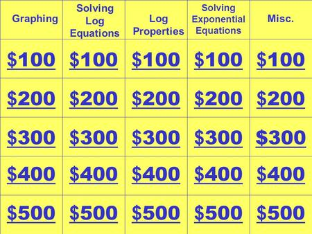 Graphing $ 100 $ 300 $ 200 $ 400 $ 500 $ 100 $ 300 $ 200 $ 400 $ 500 $ 100 $ 300 $ 200 $ 400 $ 500 $ 100 $ 300 $ 200 $ 400 $ 500 $ 100 $300 $ 200 $ 400.