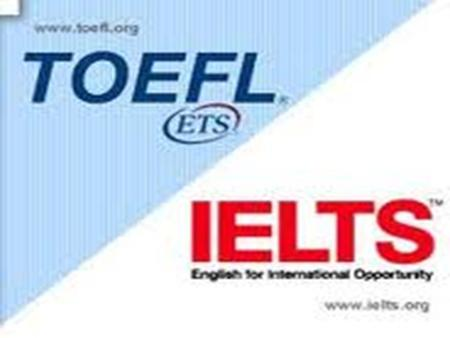 Introduction of IELTS IELTSIELTS and TOEFL are the two exams among others which are feared by most of the English language students all around the world.