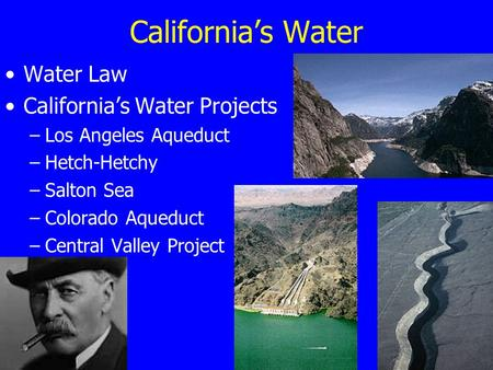 central valley project a federal water The central valley project  cvp is a federal water project which manages water supplies and conveys irrigation and municipal water to california's central valley.