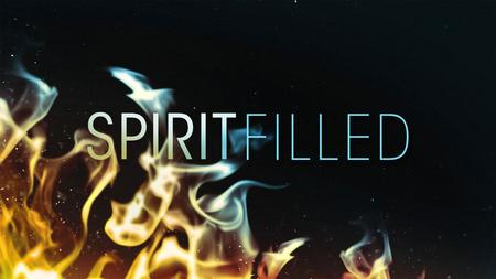 "The Scripture Often Speak of the Holy Spirit ""Holy Spirit"" / ""Spirit of God"" / ""Spirit of the Lord"" – 150x in the Bible Who He is, what He did/does, how."