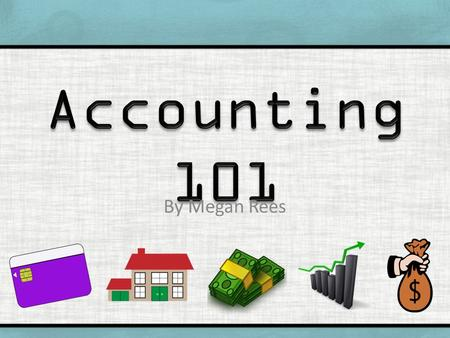 By Megan Rees. Accounting The average accountant makes $53,000 a year. Starting salary averages at $50,500 By mid-career, they average at $67,000 The.