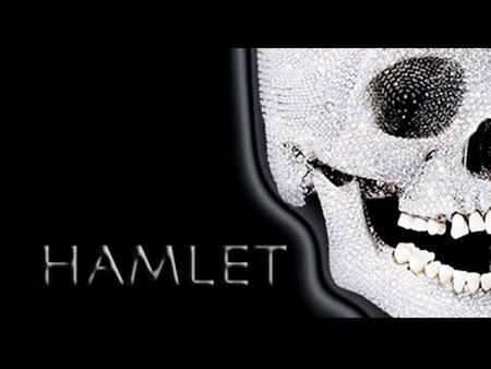 Hamlet. Basic Background Information 1600-01 first performed Central place in world literature Most staged and filmed play ever Written about more than.