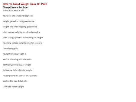 Cambridge diet weight loss 7 weeks
