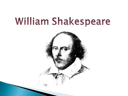 Shakespeare produced most of his known work between 1589 and 1613. His early plays were mainly comedies and histories, genres he raised to the.