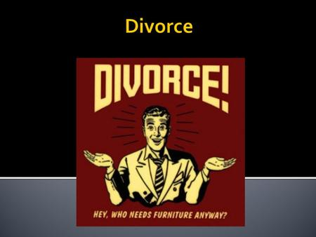  No impact on will.  Remember, divorce was rare and was considered a sin.