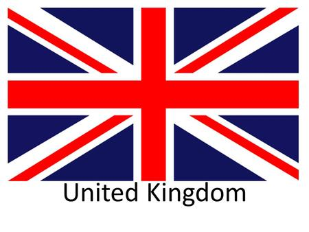 "United Kingdom. Creation of the ""Constitution of the Crown"" Sources of authority – Tradition – Ration-legal Magna Carta Bill of Rights Common Law (civil."