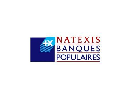 Natexis Banques Populaires First-half 2001 2 First-half 2001 Banques Populaires Group: Financial highlights2 Natexis Banques Populaires: Trends and 1H01.
