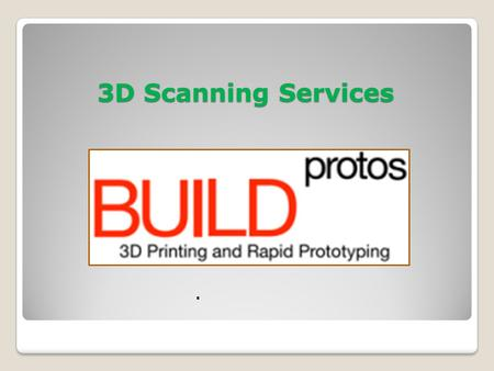 3D Scanning Services.. Printing process Printing is a process for reproducing text and images, typically with ink on paper using a print press.