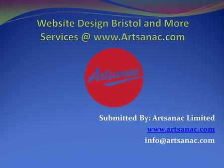Website Design Bristol | Graphic Design Bristol |Printing Services Bristol