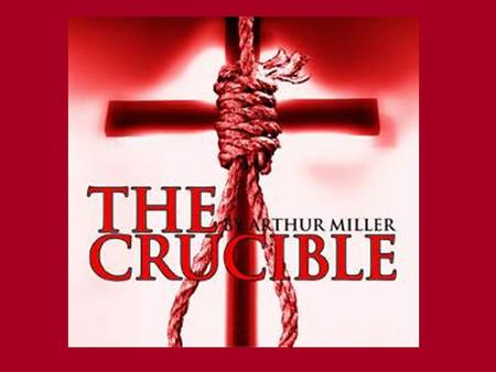 Arthur Miller 1915-2005 1915 Arthur Aster Miller was born on October 17th in New York City. 1920-28 Attends Public School #24 in Harlem. 1923 Sees first.