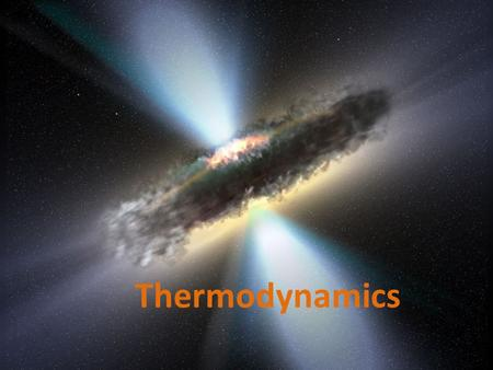 Thermodynamics. Energy Heat Heat Transfer and Equation Q = m*C*∆T – Q = Heat – m = Mass – C = Specific Heat of material – ∆T = Change in Temperature.