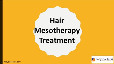Hair Mesotherapy Treatment Bodyzwellness.com.  ARE YOU DONE DEALING WITH YOUR CONSTANT HAIR LOSS?  DO YOU WANT TO SEE A DRAMATIC BOOST IN REDUCING YOUR.