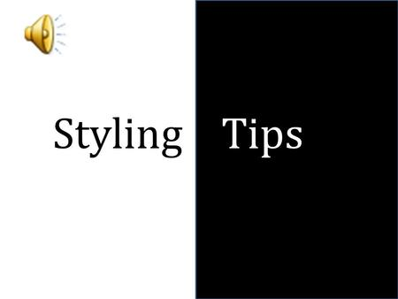 Styling Tips. Shoe category: Boat shoes and loafers BOAT SHOE LOAFERS Apparel going with these shoes White Poplin shirt Polo T-shirts Trek Jackets Blue.