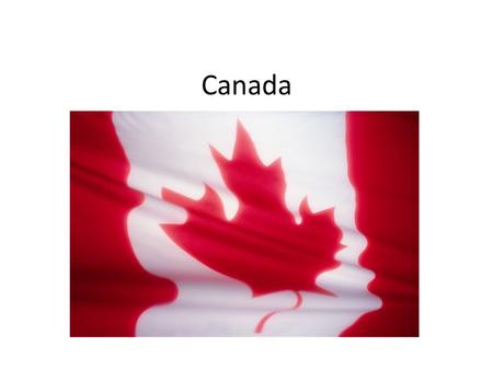Canada. Canada is bordered by the Atlantic Ocean to the east and the Pacific Ocean and Alaska to the west. It is bordered by the Arctic Ocean to the north.