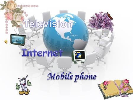 The Internet is a global system of interconnected computer networks that use the standard Internet protocol suite (TCP/IP) to serve billions of.