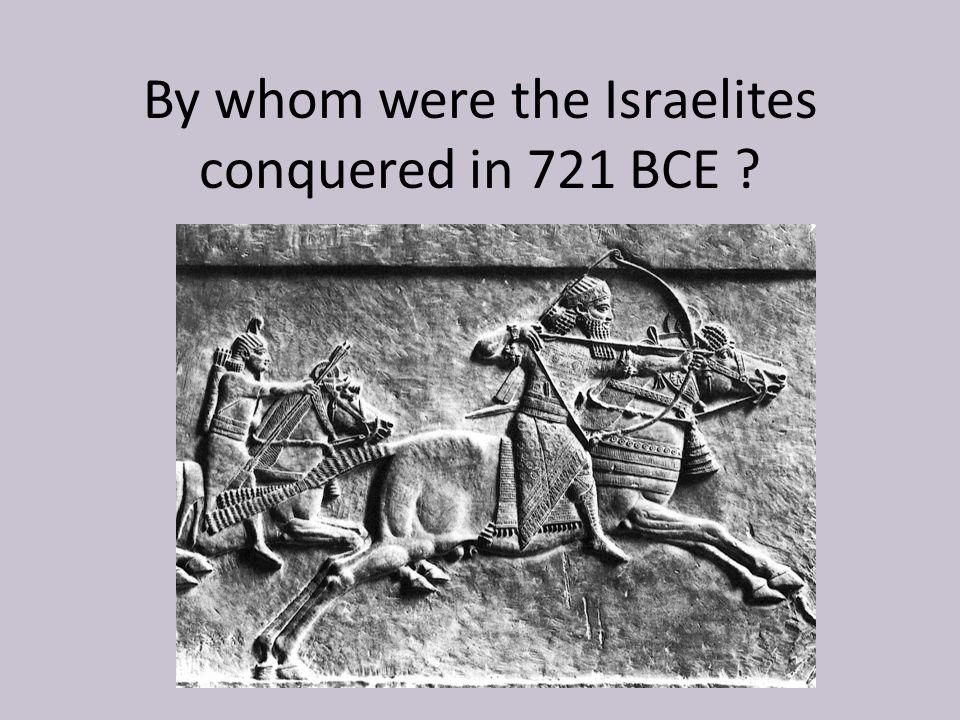 New Assyrians