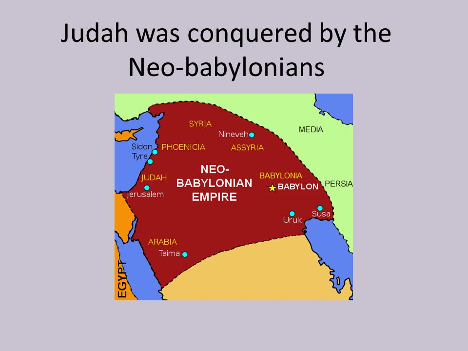 Name the empire which never conquered the Jewish people in their homeland?