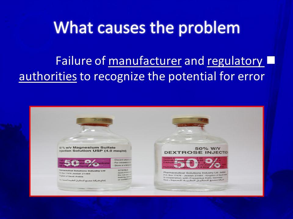 Similar clinical use Similar packaging, labeling or dosage form