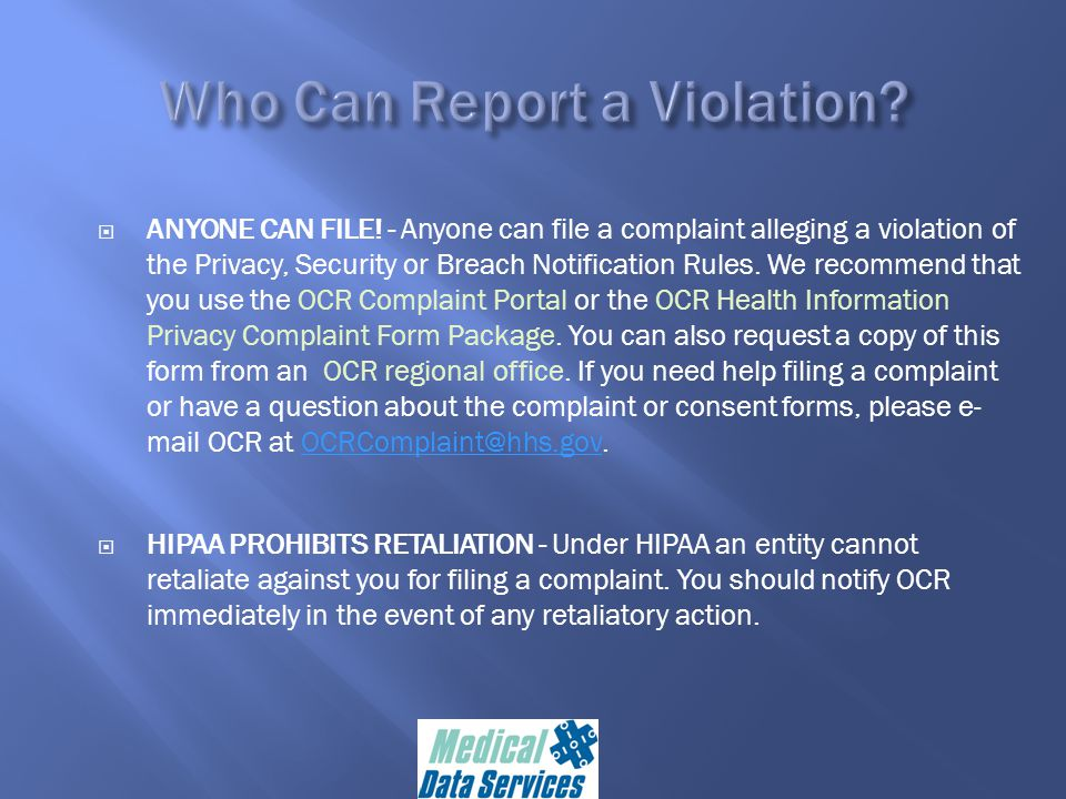  (f) Make any amendment(s) to protected health information in a designated record set as directed or agreed to by the covered entity pursuant to 45 CFR 164.526, or take other measures as necessary to satisfy covered entity's obligations under 45 CFR 164.526;  (g) Maintain and make available the information required to provide an accounting of disclosures to the covered entity as necessary to satisfy covered entity's obligations under 45 CFR 164.528;  (h) To the extent the business associate is to carry out one or more of covered entity s obligation(s) under Subpart E of 45 CFR Part 164, comply with the requirements of Subpart E that apply to the covered entity in the performance of such obligation(s); and  (i) Make its internal practices, books, and records available to the Secretary for purposes of determining compliance with the HIPAA Rules.