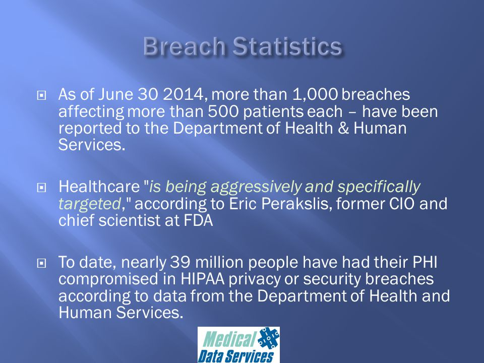  www.hhs.gov/ocr/privacy/hipaa/administrative  HIPAA simplification: www.cms.gov/Regulations-and-Guidance/HIPAA-Administrative-Simplification/HIPAAGenInfo/index.html  HITECH: http://www.healthit.gov/policy-researchers-implementers/health-it-legislation  ARRA: http://www.recovery.gov/arra/Pages/default.aspx  ACA: http://www.hhs.gov/opa/affordable-care-act/index.html  OCR: http://www.hhs.gov/ocr/office/  DHHS: http://www.hhs.gov/