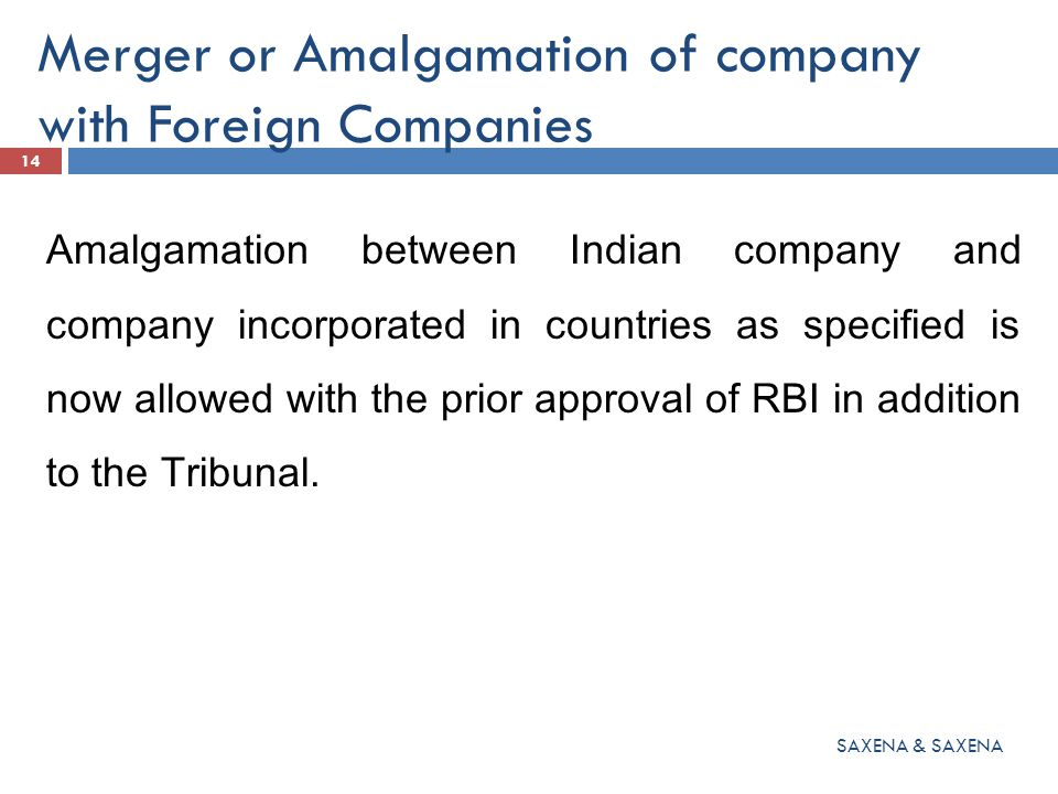 Powers to acquire shares of descending shareholders  The scheme of the amalgamation or compromise may contain that company shall acquire the shares, the descending shareholders and  payment of such shares shall be made within 60 days from the date each transfer of shares have been registered.