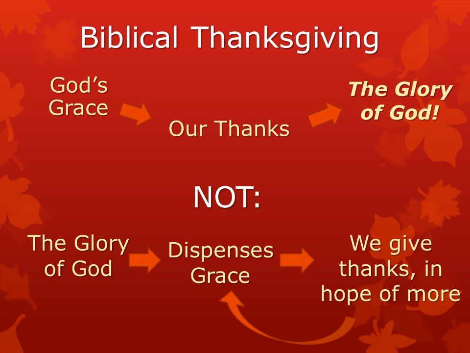 Psalm 69:30 I will praise God's name in song, and glorify Him with my thanksgiving.