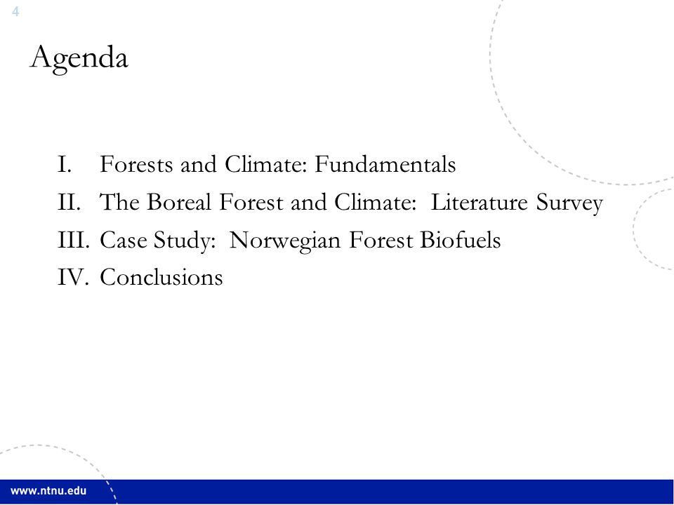 5 Forests and Climate: Carbon Cycle Source: Bonan, Science, (2008)  Via photosynthesis, forests act as a carbon sinks, reducing atmospheric CO 2 concentrations by storing carbon in above & below ground living biomass, soil, litter, & dead wood pools  Human disturbance, i.e., forest management activities, can either enhance or reduce the C-sink capacity of forests  For example, by changing rotation lengths, silviculture practice, species composition – or by simply planting on new areas.