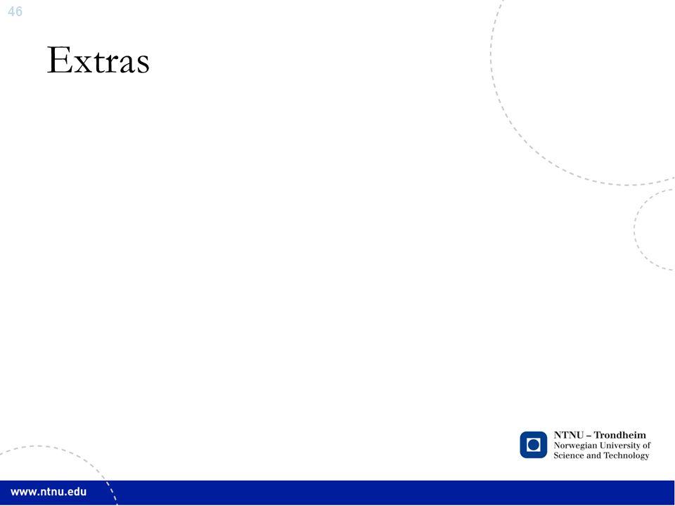47 Boreal Forest Management Effects on IRF Source: McGuire et al., (2006)