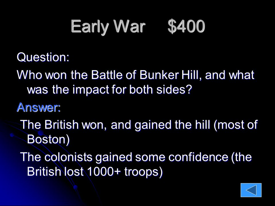 Early War $600 Question: What group circulated writings around the colonies to organize the rebellious efforts against the British?