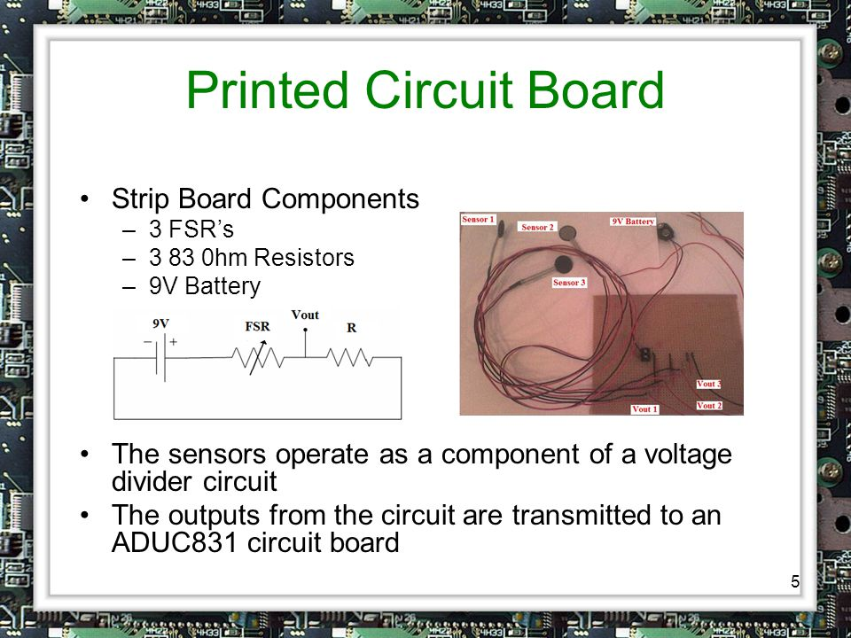 6 Voltage Regulator Circuit A voltage regulator is an electrical regulator designed to automatically maintain a constant voltage level.