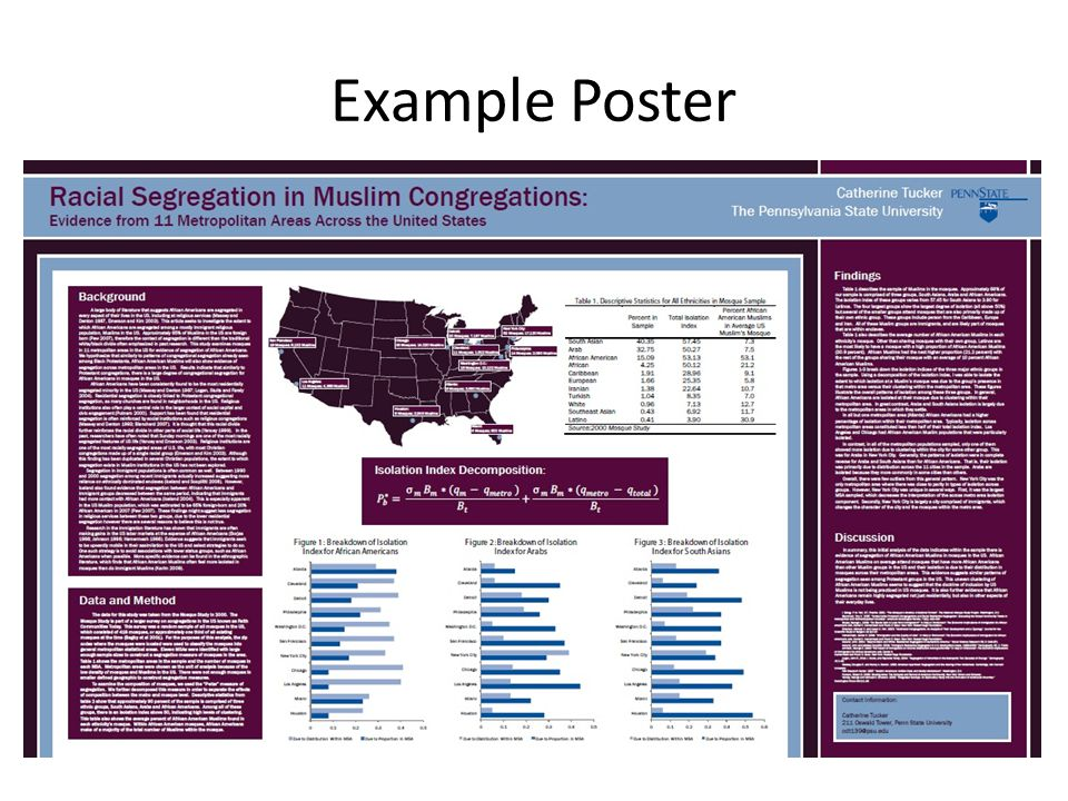 Introduction This workshop will outline the basics of constructing a poster in Adobe Illustrator – Basics of Poster Making – Using Adobe Illustrator – Tips and Tricks