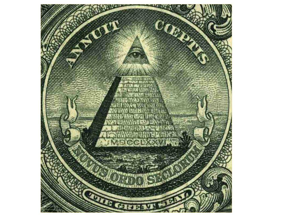 Lots of Theories All seeing eye of God Spiritual Insight Symbol of the Illuminati etc…