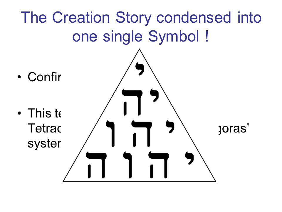 What does this have to do with Freemasonry ?