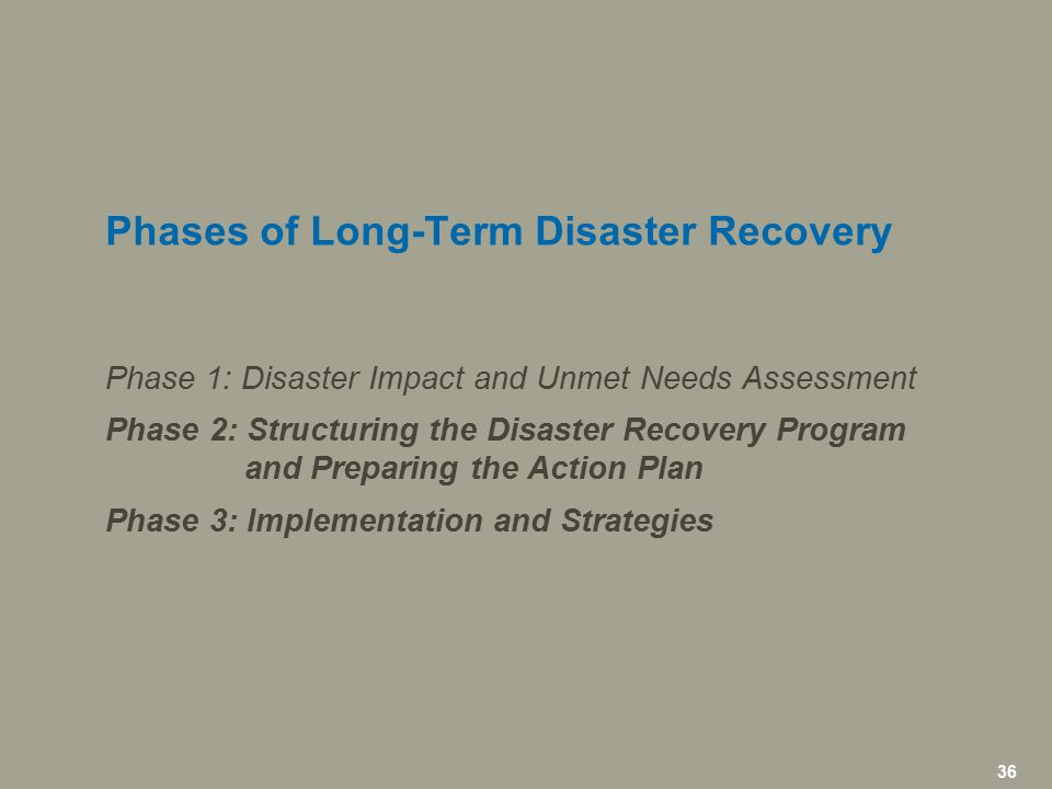37 icfi.com | Disaster Recovery Resources  COSCDA Disaster Recovery Toolkit: http://coscda.org/disaster/http://coscda.org/disaster/  CDBG Disaster Recovery website: http://www.hud.gov/offices/cpd/communitydevelopment/programs/d rsi/index.cfm http://www.hud.gov/offices/cpd/communitydevelopment/programs/d rsi/index.cfm  Relevant supplemental appropriations laws  Relevant Federal Register Notices  Peer CDBG-DR grantees  HUD CPD representative