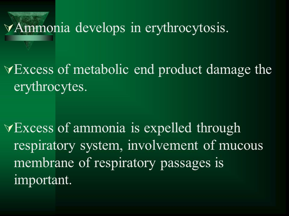 IMPORTANT REMEDIESIMPORTANT REMEDIES  Ammonium Acet.